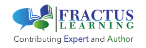 Fractus Learning Contributor