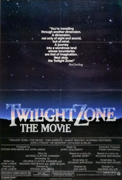 then amp now movie locations twilight zone the movie