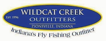 Wildcat Creek Outfitters