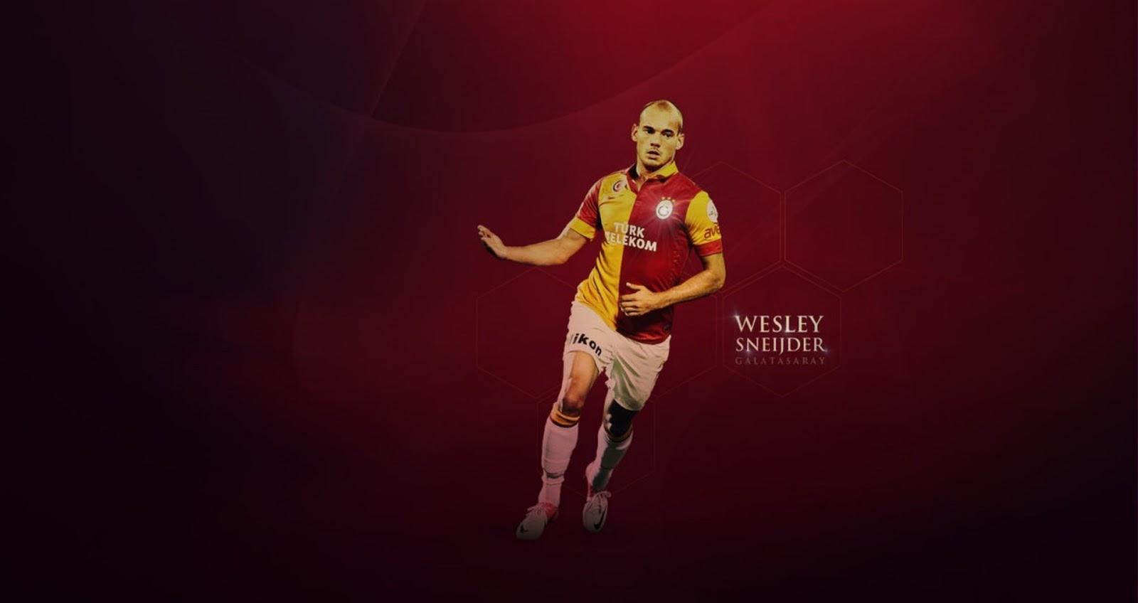 wesley+sneijder+galatasaray+resimleri+rooteto+1 Wesley Sneijder Galatasaray HD Resimleri