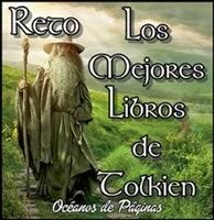 Reto Tolkien