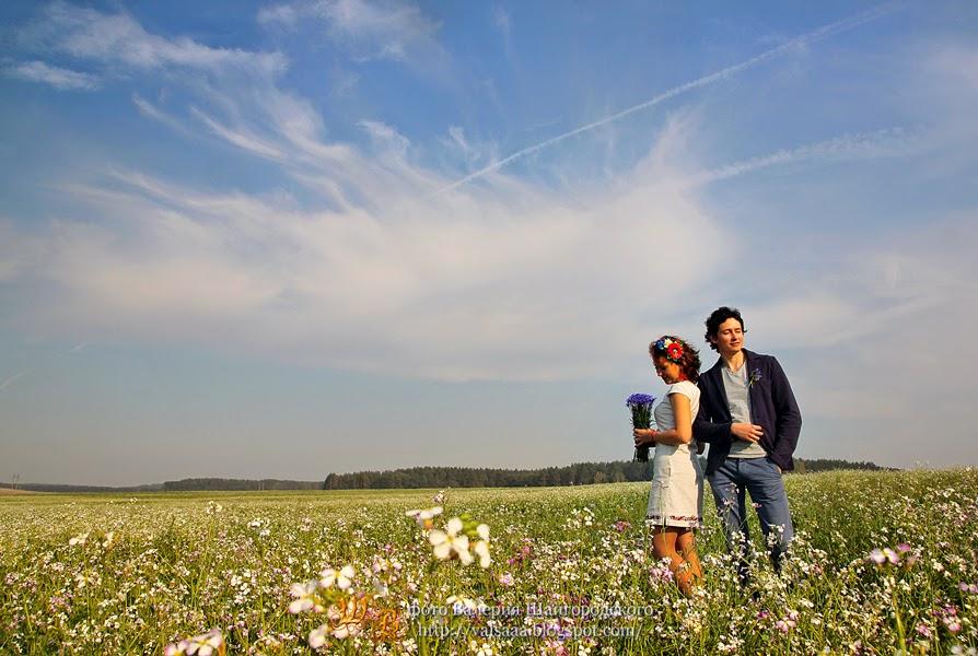 профессиональный, фотограф,свадебные фотографы Чернигова