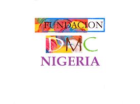 FILIAL NIGERIA