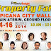 14 Mar 2014 (Fri) - 16 Mar 2014 (Sun) : Property Insight Property Fair