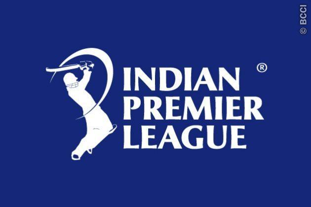 IPL Auction 2016