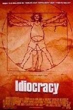 Idiocracy (2006) Watch Online Movie
