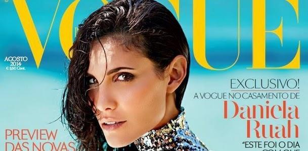 http://glamorousmagazines.blogspot.com/2014/07/daniela-ruah-vogue-portugal-agosto-2014.html