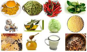 Permalink to Health Benefits of Thermogenic Foods; lose weight