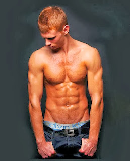 muscle-hairy-chest-beard-gay-guys-men-tumblr-kissing-freckles-007.jpg