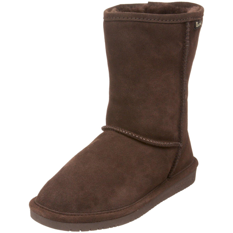 ugg boots zipper broke