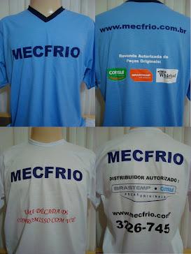 MECFRIO