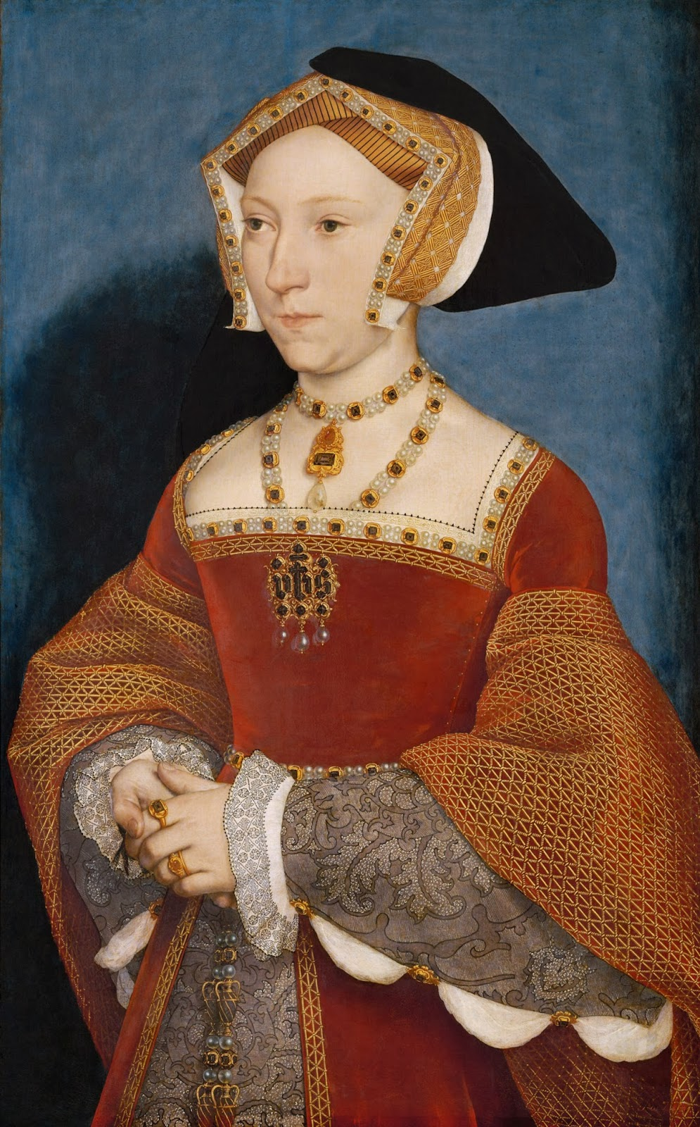 Under These Restless Skies Jane Seymour The Enigma