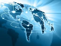 Bài 1 Tổng quan về Internet
