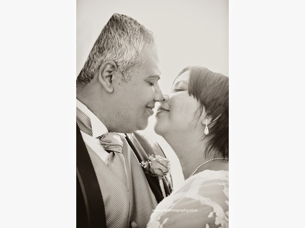DK Photography 1stslideshow-09 Preview ~ Marilyn & Euan's Wedding in Blue Horizon Estate, Simons Town  Cape Town Wedding photographer