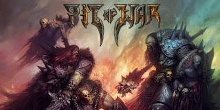 Pit_of_War
