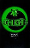 Koleksi Album Mp3 GIGI  Baik (1999)