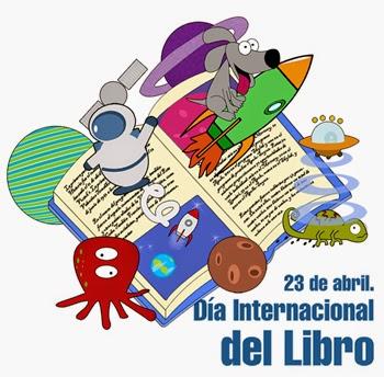 http://www.ite.educacion.es/es/inicio/noticias-de-interes/785-23-de-abril-dia-internacional-del-libro