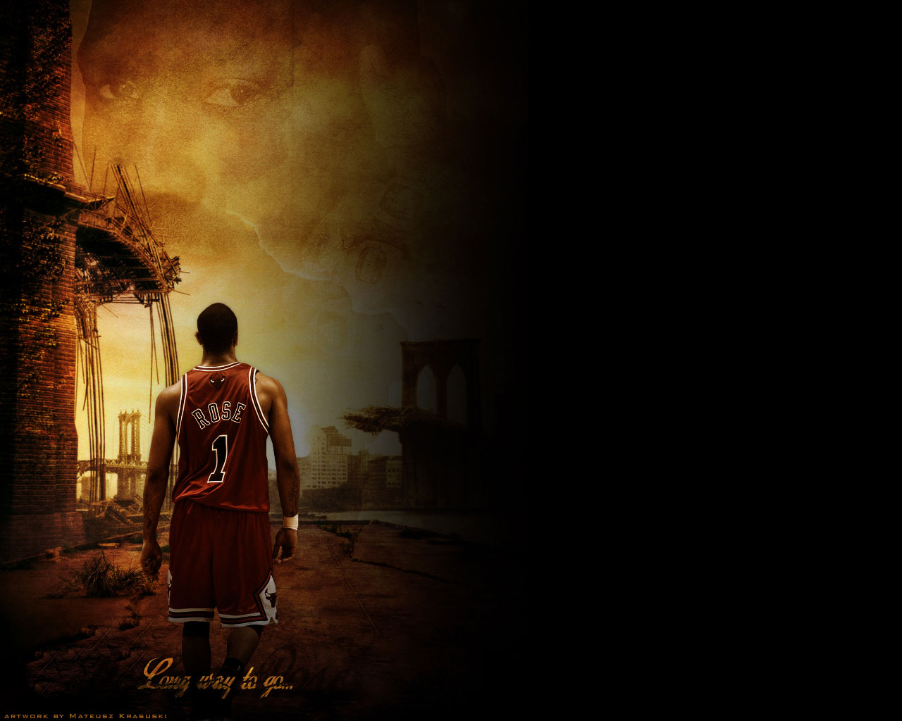 http://1.bp.blogspot.com/-xTko4dLlLOc/TV0x7leNHaI/AAAAAAAAADg/G0odntOmisM/s1600/Derrick-Rose-Long-Way-To-Go-Wallpaper.jpg