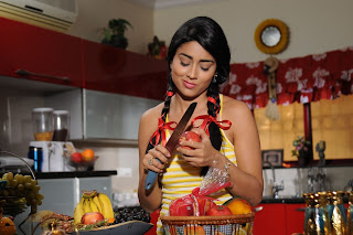 Shriya Saran Latest  Picture Shoot Gallery in Shorts  0026.jpg