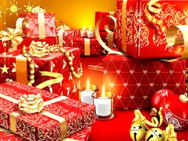 Frasi di auguri di Natale per mamma e papà