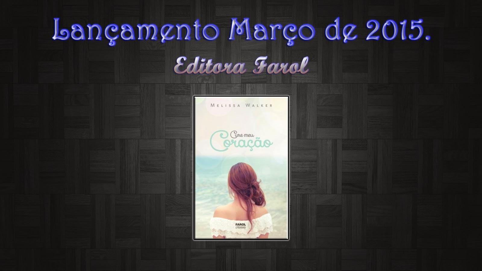 http://livrosetalgroup.blogspot.com.br/p/lancamento-editora-farol-marco-de-2015.html