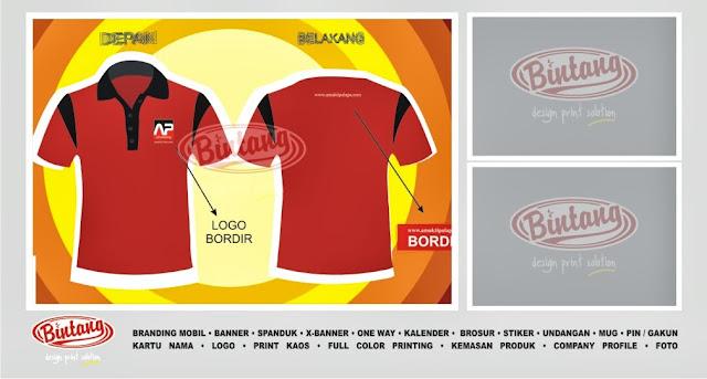 Design banner cetak foto - Percetaka Murah Paiton Banner Kraksaan Brosur Paiton