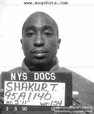 Tupac_Shakur_mugshot.400x800.jpg