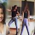 """VIDEO : Yassi Pressman """"TWERK IT LIKE MILEY """" Dance Cover Goes Viral"""