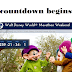2015 Walt Disney World Marathon Weekend Registration! Are you in?
