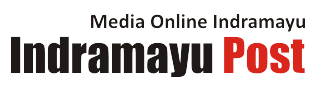 Indramayu Post . Com | Media Online Indramayu