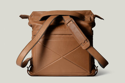 Cool Laptop Cases, Sleeves and Bags (15) 10