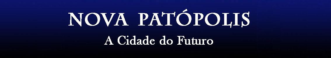 Nova Patópolis