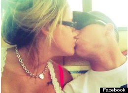 Teen-Mom-Jenelle-Evans-And-Fiance-Arrested-And-Jailed