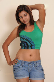juicy navel stills
