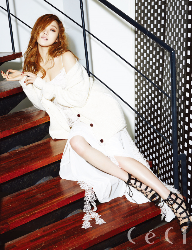 Yoon Park title=