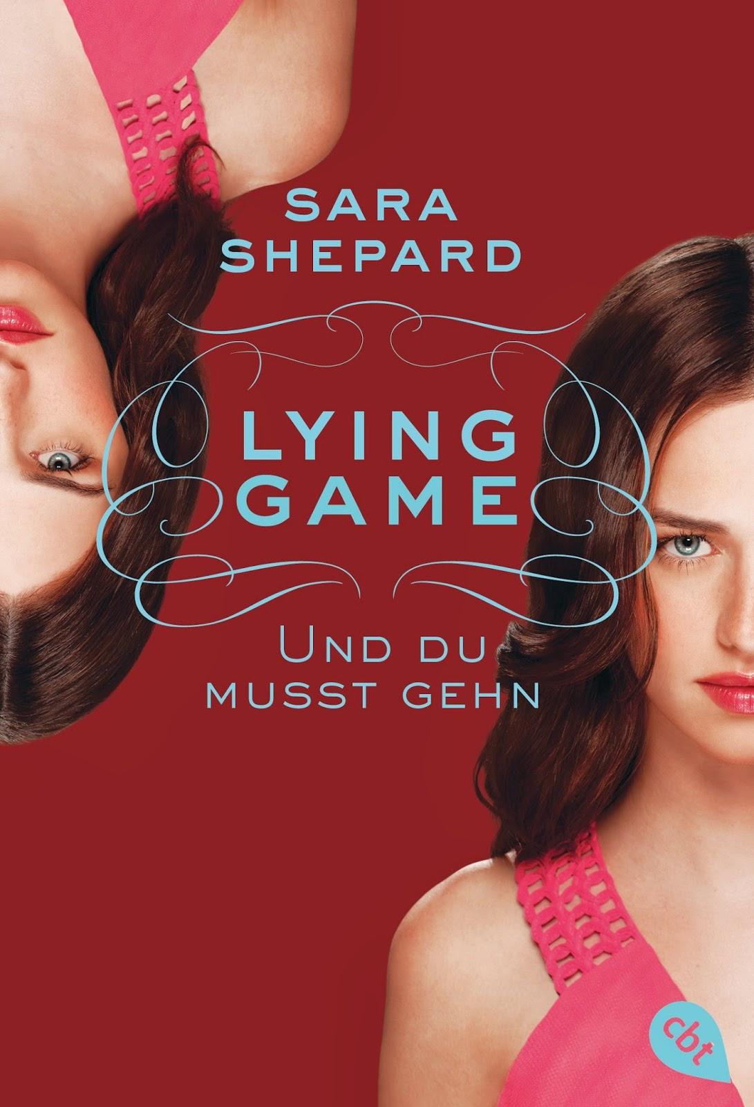 http://www.randomhouse.de/Taschenbuch/Lying-Game-Und-du-musst-gehn-Band-6/Sara-Shepard/e450076.rhd