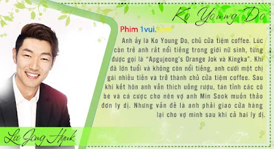 Phim Phm Cht Qu ng - A Gentlemans Dignity [Vietsub] Online