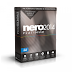 Nero 2014 Platinum 15.0.0770 Final