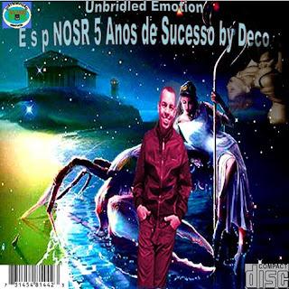 ESPECIAL NOSR 27