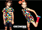 Chinche Kids