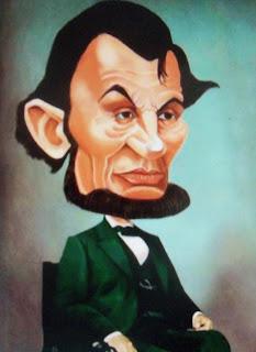 http://1.bp.blogspot.com/-xTxnVVOnaKI/UKe8AEWIvLI/AAAAAAAAAEo/KYeNMOXd2R4/s1600/Abe+Lincoln---Cartoon.jpg