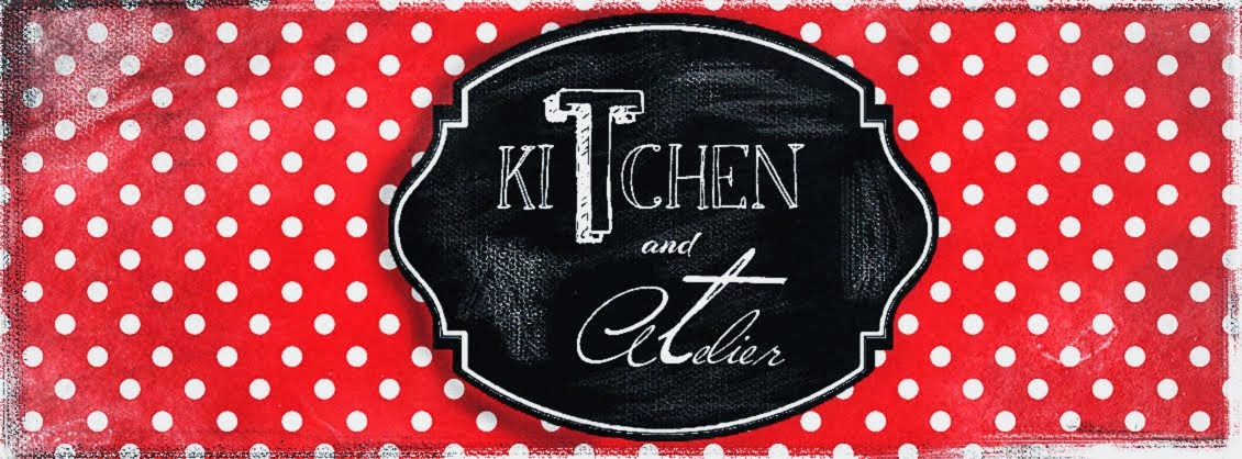 T and T kitchen and atelier