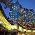 Lowongan Kerja Hotel Novotel Lampung