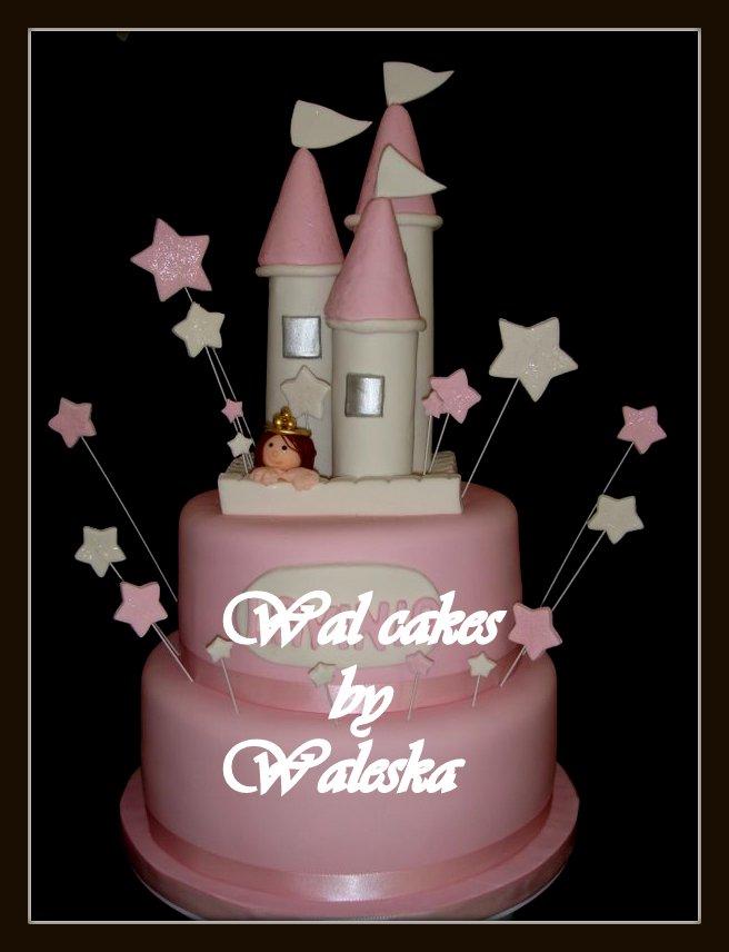 Atelier Cake Design Ile De France