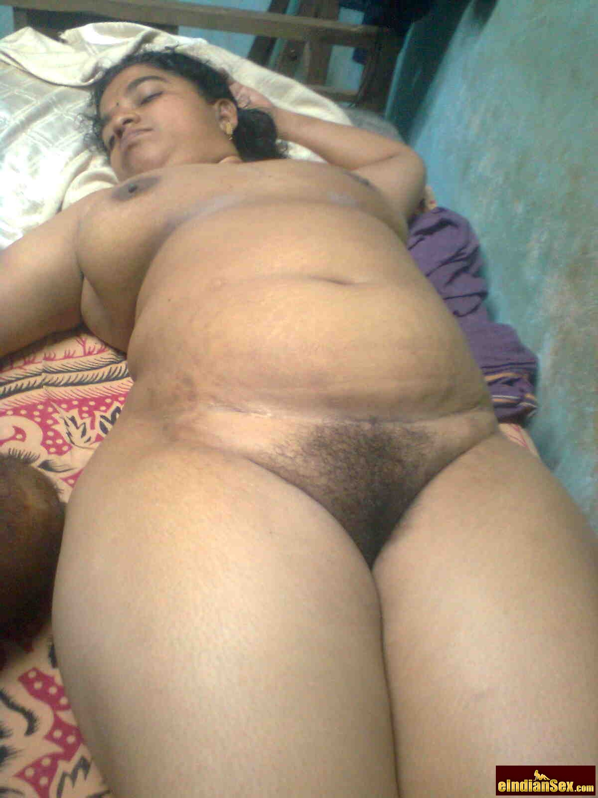 fat aunties sex Tamil