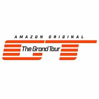 The Grand Tour (Amazon Studios)