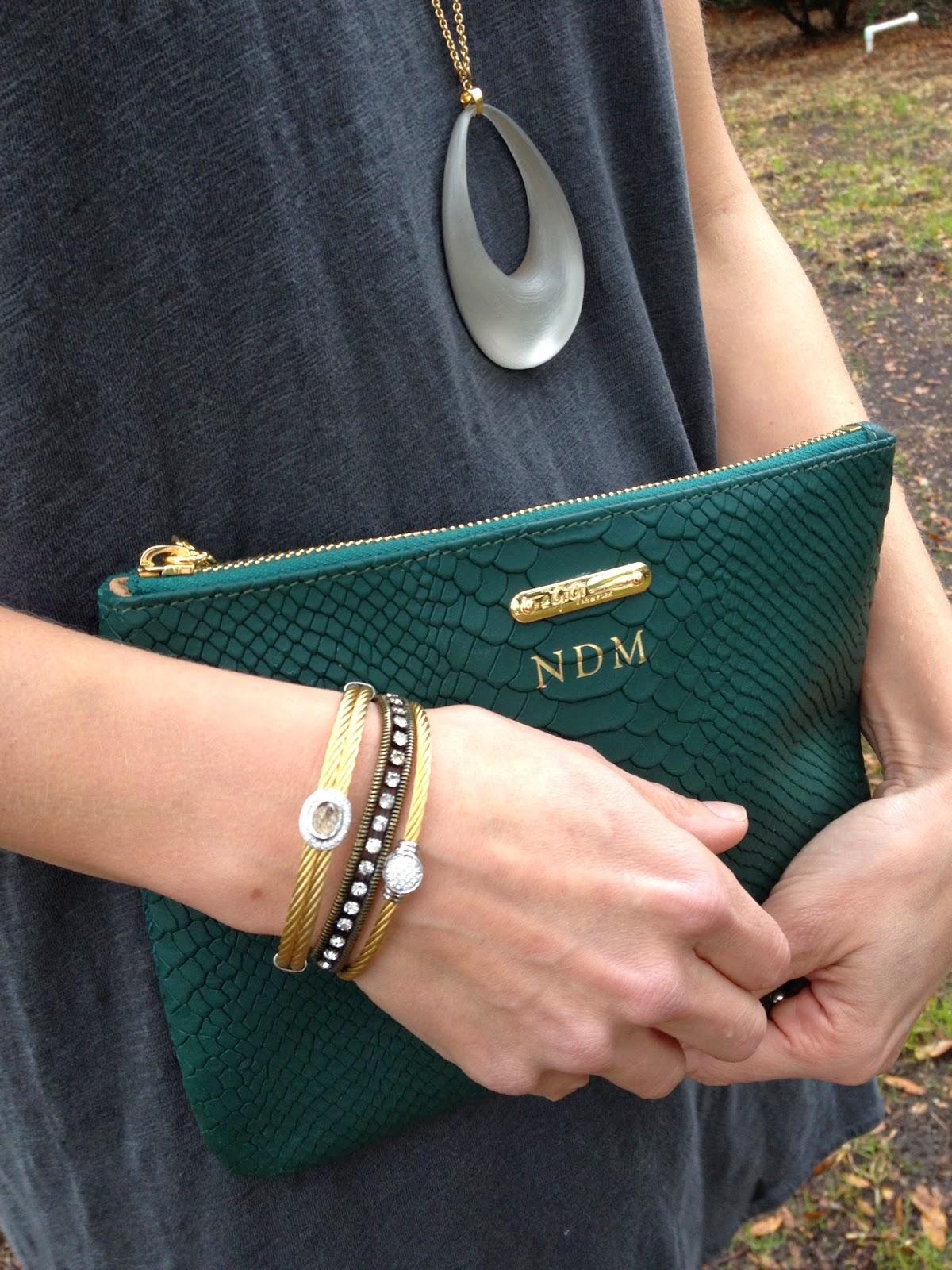 Loren Hope Clara Bracelet Best Bracelets