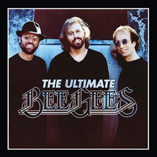 Bee Gees - Jive Talkin' (1975)