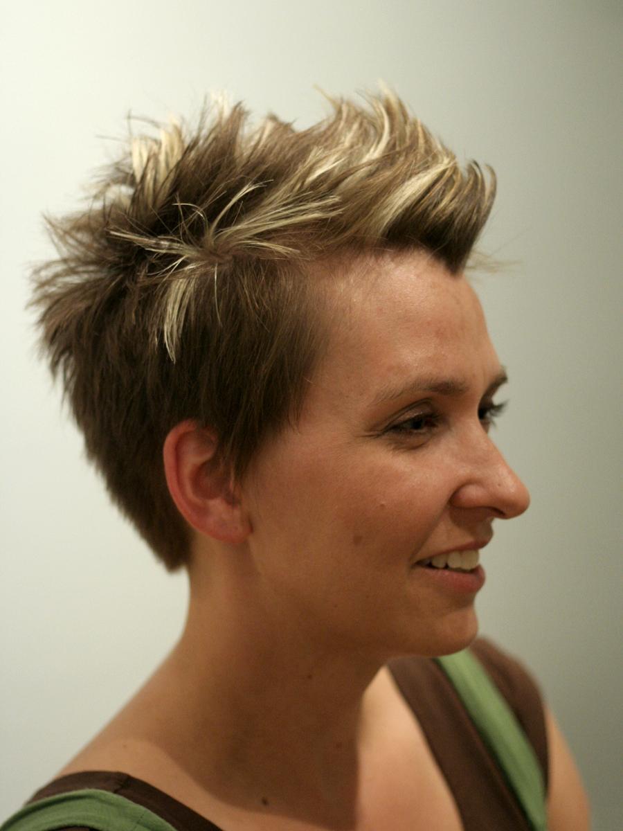Faux+Hawk+Hairstyle ... /2011-faux-hawk-hairstyles.html/2011-faux-hawk ...