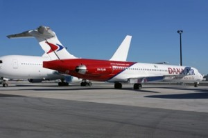 Dana Air, on Tuesday, said it has deployed various services to facilitate the process of payment of compensations to families of victims of the June 3rd plane crash.